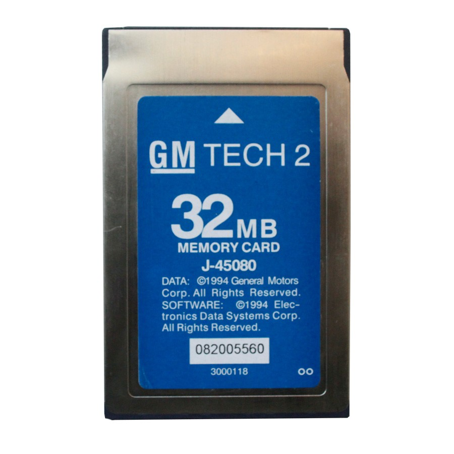 32mb-card-for-gm-tech2-new-1