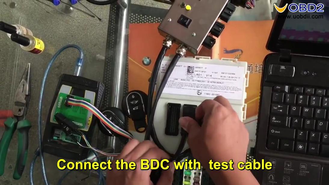 Vvdi pro adapter and vvdi2 program bmw bdc all key lost-03