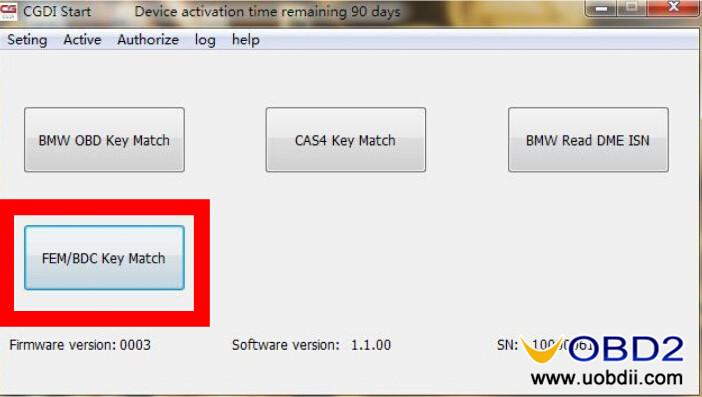 cgdi-fem-bdc-key-match-04