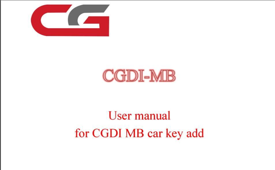 cgdi-pro-mb-car-key-add-01