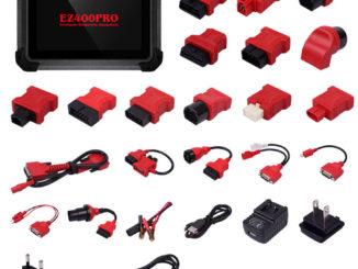ez400-pro-diagnostic-tool