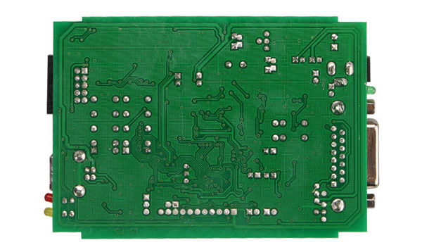 fgtech-galletto-v54-pcb-board-back-se61-g
