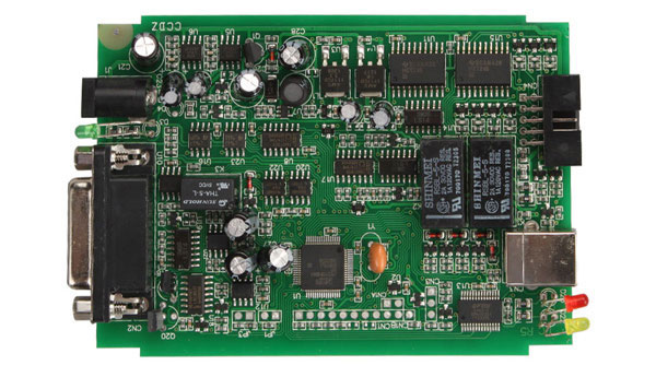 fgtech-galletto-v54-pcb-front-board-se61-g