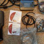 gm tech full package-05