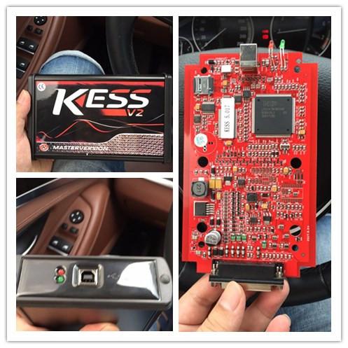 kess 5.017 red pcb-01