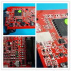 kess 5.017 red pcb-02