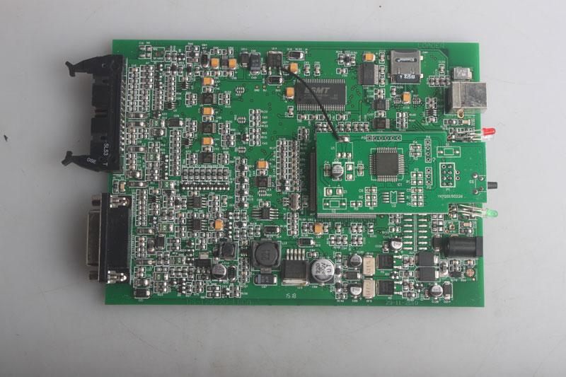 kess-v2-firmware-v4.036-main-board-SE87-D