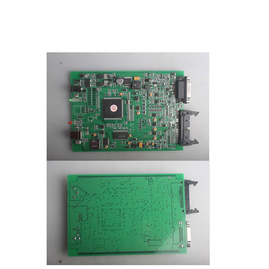 ktag-firmware-v6070-pcb-se80-c