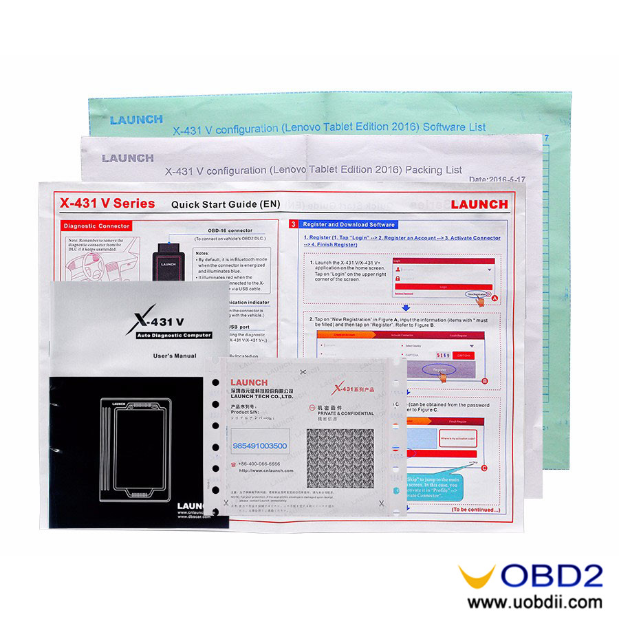 launch-x431-v-8-inch-tablet-wifi-bluetooth-diagnostic-tool-8