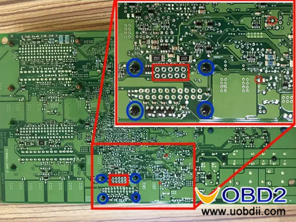 lonsdor-k518ise-key-programmeur-volvo-XC60-smart-key-05