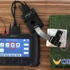 lonsdor-k518ise-key-programmer-volvo-xc60-smart-key-08