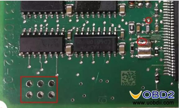 lonsdor-k518ise-key-programmer-volvo-xc60-smart-key-12