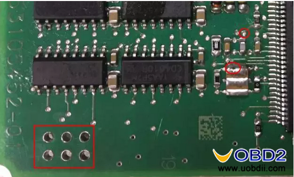 lonsdor-k518ise-key-programmeur-volvo-XC60-smart-key-12
