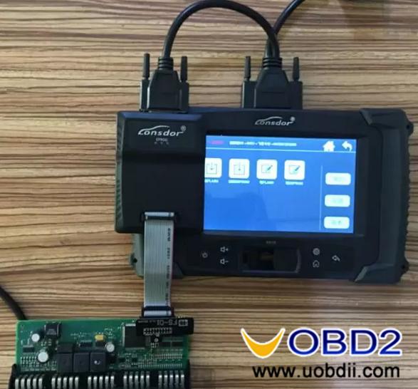 lonsdor-k518ise-key-programmeur-volvo-XC60-smart-key-14