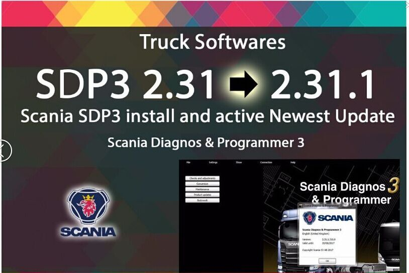 scania-sdp3-2.31.1-download
