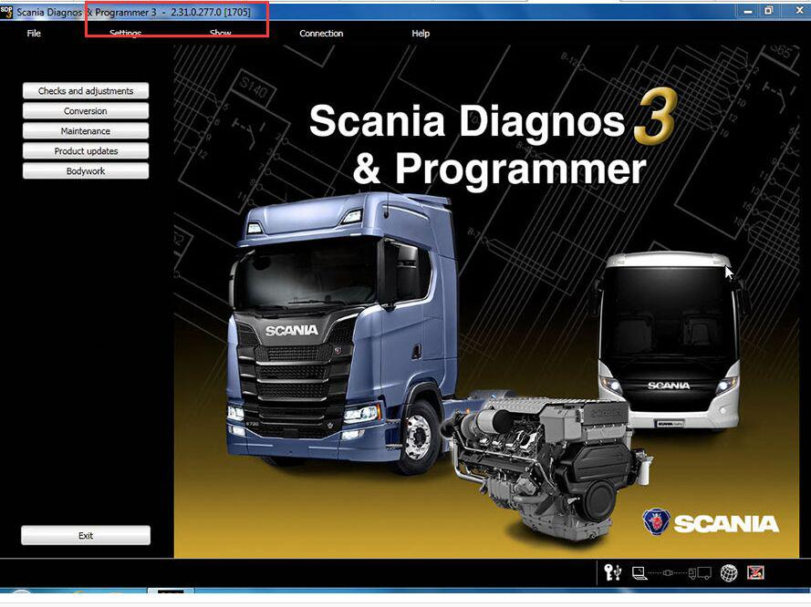 scania-sdp3-2.31.1-works
