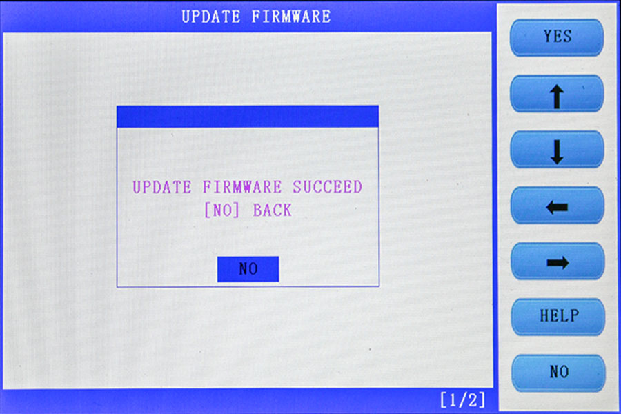 skp1000-firmware-update-04
