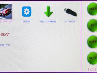 skp1000-firmware-update-10
