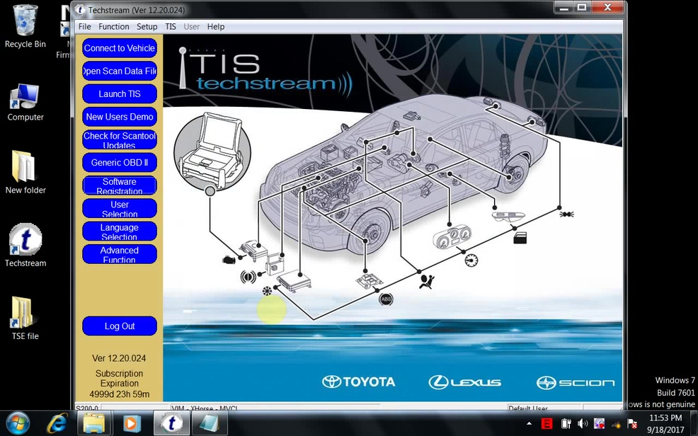 toyota-techstream-v12-20-024-01