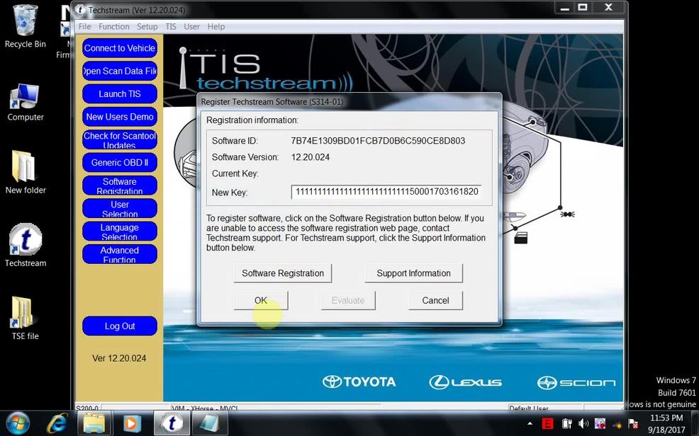toyota-techstream-v12-20-024-03
