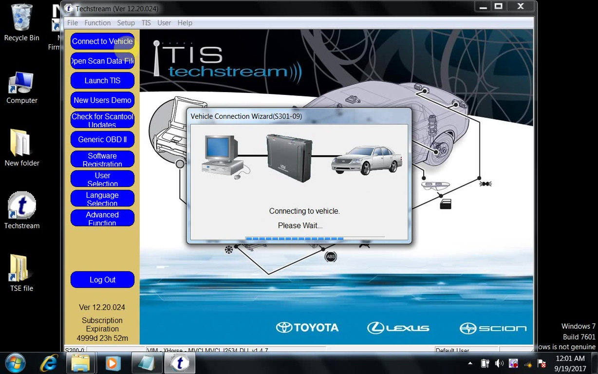 toyota-techstream-v12-20-024-05