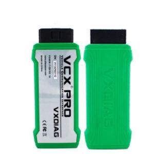 vxdiag-vcx-nano-pro-7-in-1-obd2-diagnostic-tool-2