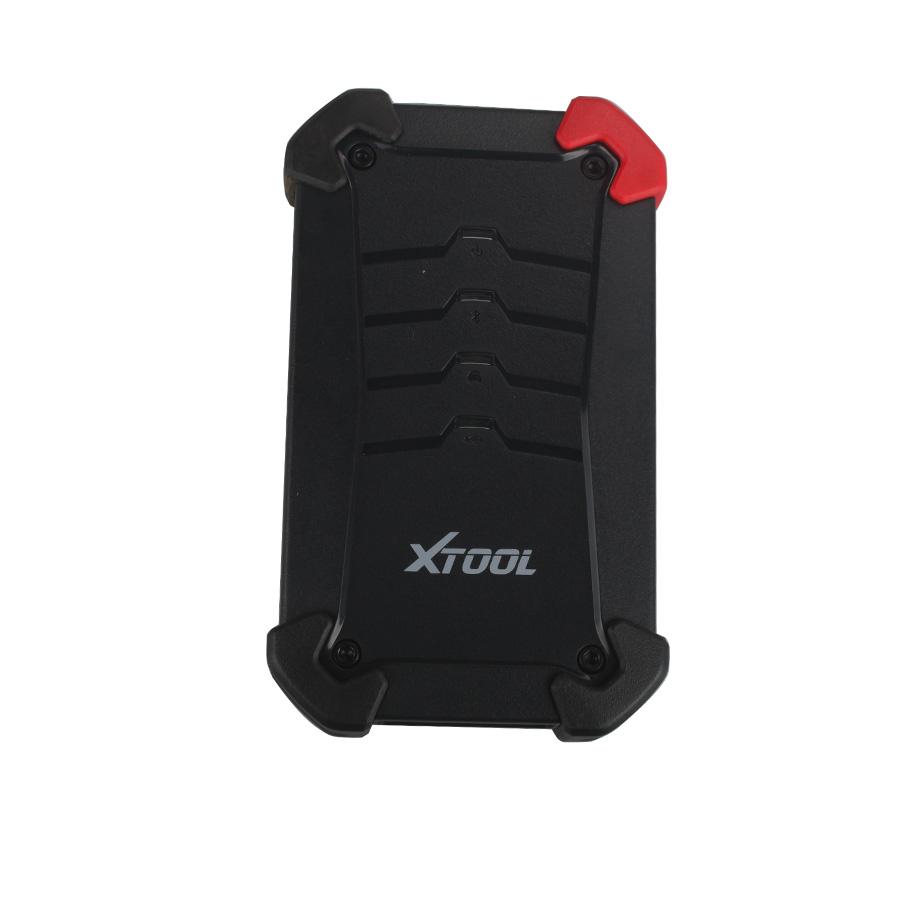 xtool-ez400-vci-box