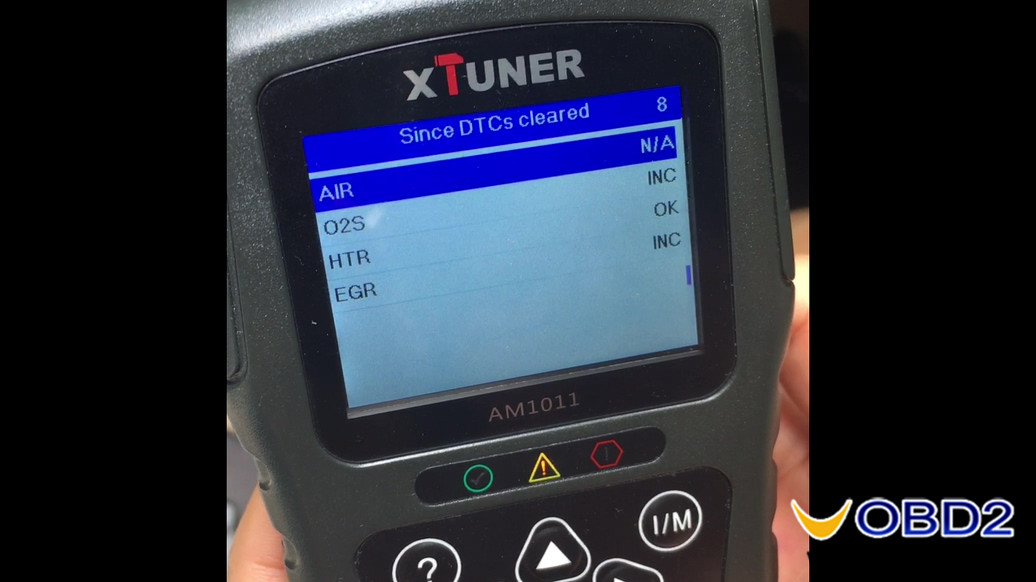 xtuner-am1011-scanner-review-on-hyundai-10