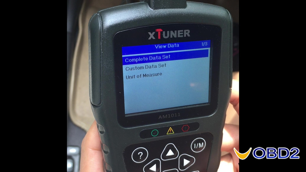 xtuner-am1011-scanner-review-on-hyundai-12