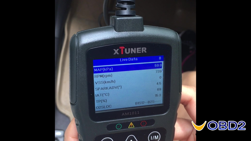 xtuner-am1011-scanner-review-on-hyundai-14