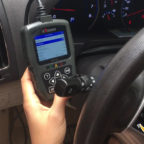 xtuner-am1011-scanner-review-on-hyundai-15