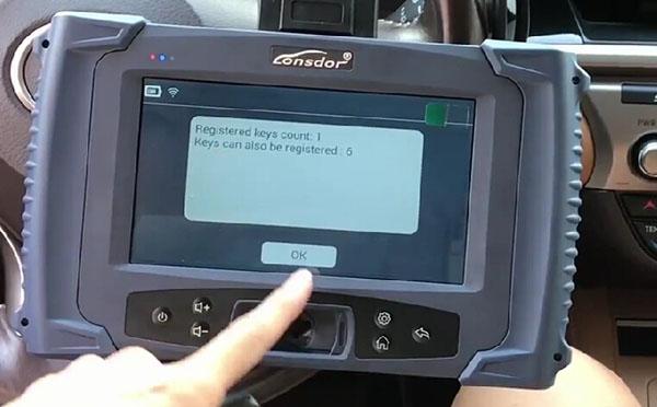 Lonsdor-K518ISE-Toyota-LEXUS-ES200-All-Key-Lost (17)