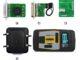 VVDI-Prog-V4-6-2-adapters-1