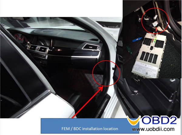 bwm-fem-bdc-authorization-for-cgdi-prog-bmw-msv80-pic-1