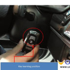 bwm-fem-bdc-authorization-for-cgdi-prog-bmw-msv80-pic-4