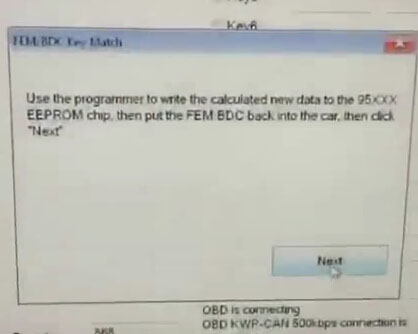 cgdi-prog-bmw-f31-key-program (22)