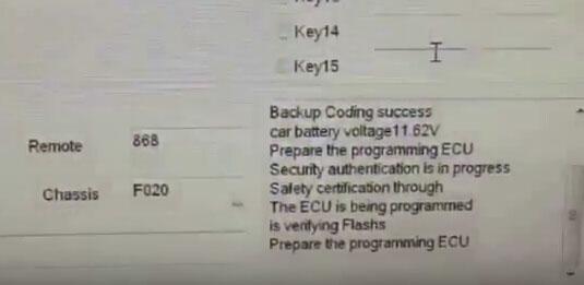 cgdi-prog-bmw-f31-key-program (24)