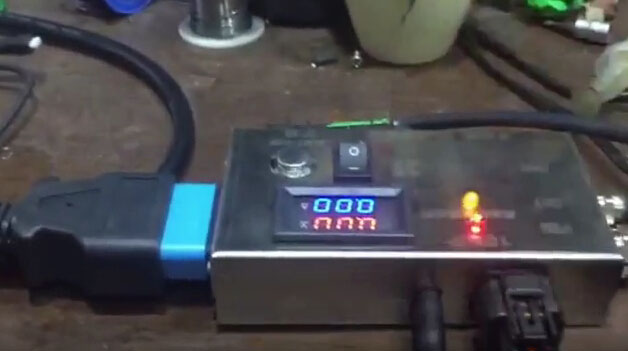 cgdi-prog-bmw-f31-key-program (28)