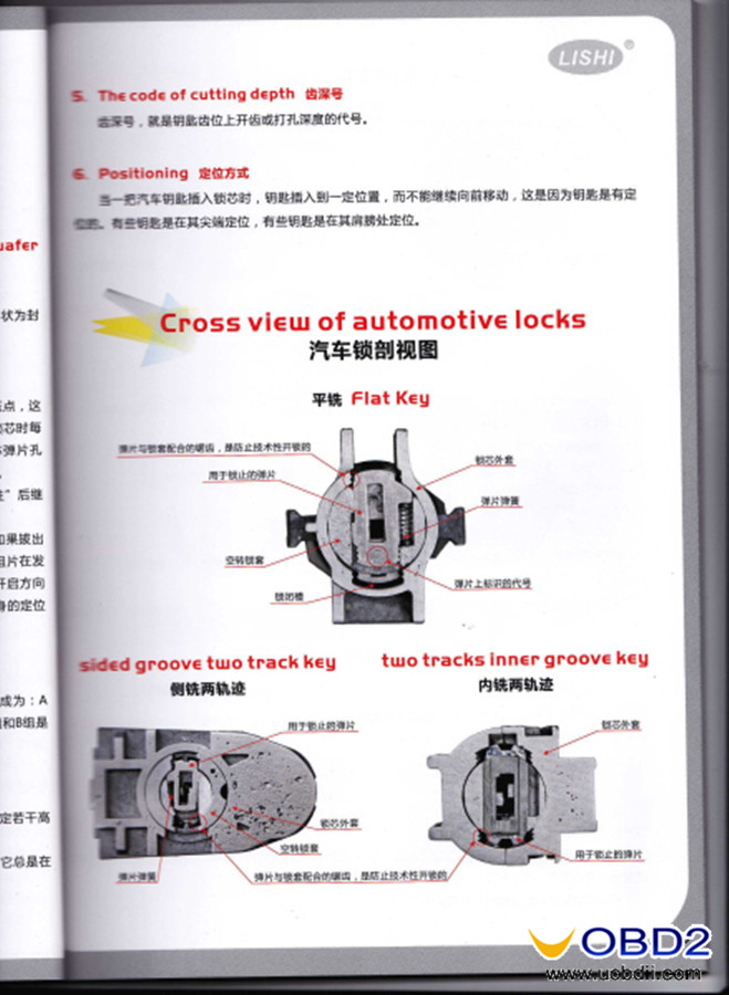 lishi-2-in-1-tools-user-manual-11