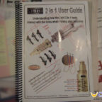 lishi-2-in-1-user-guide-download