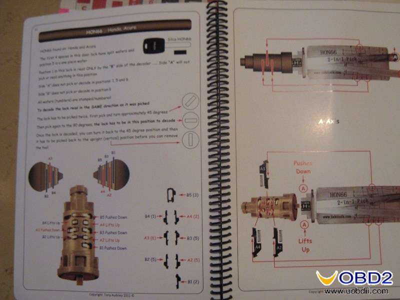 lishi-2-in-1-user-guide-download-2