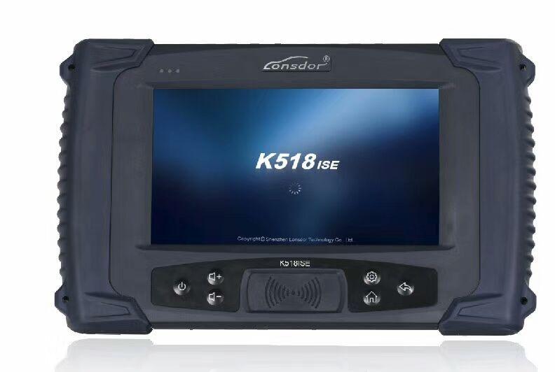 lonsdor k518ise-02