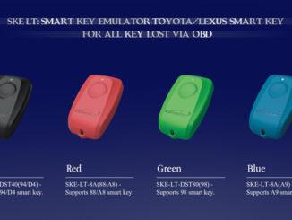 lonsdor-k518ise-emulator-key-08