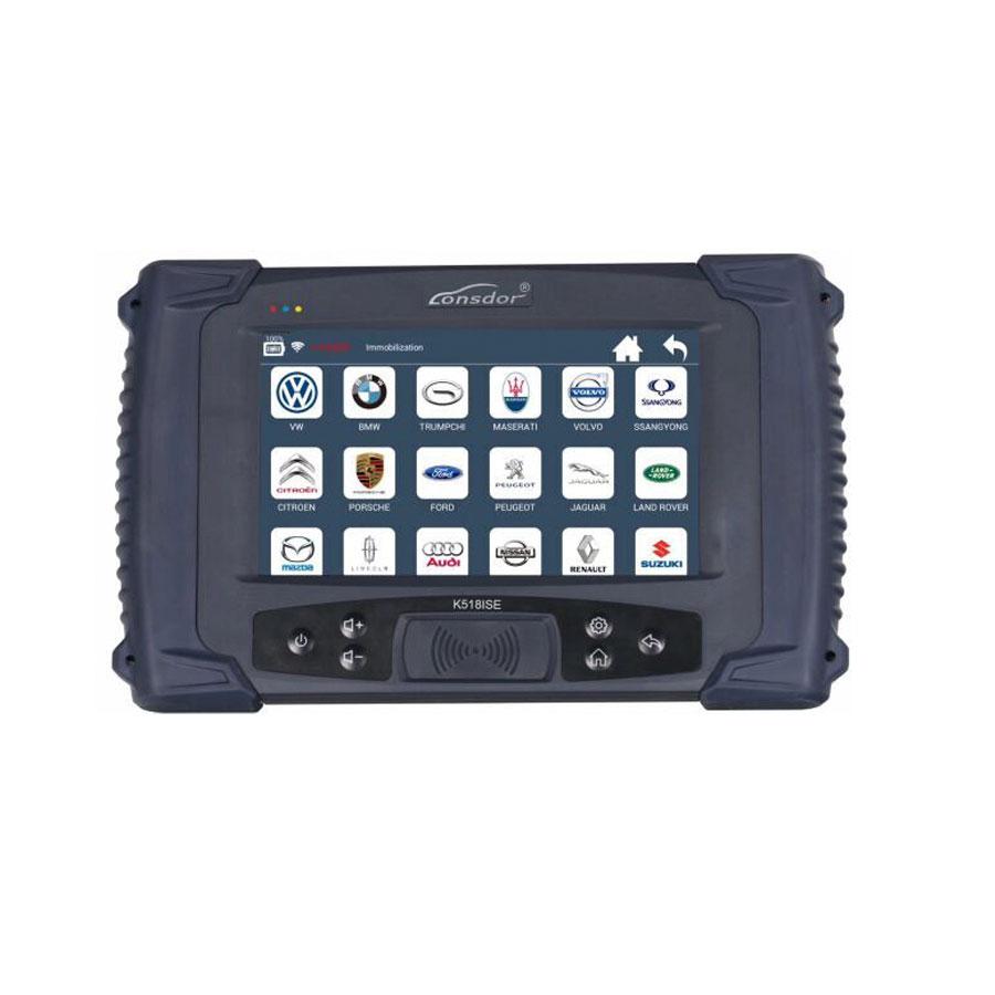 lonsdor-k518ise-key-programmer