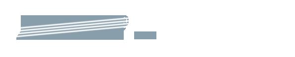 lonsdor logo