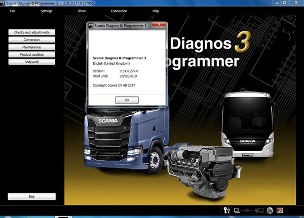 scania-sdp3-2.31-1-download
