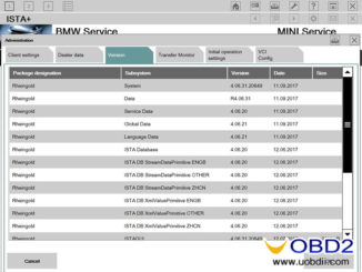 v20179-bmw-icom-software-download-2