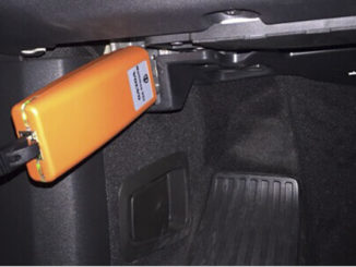 """This post aims to use Volvo XC90 to reset climate control module(CCM) to remedy HVAC blend door noise. Symptoms: Every now and then, I noticed a hooting owl coming from the dashboard. Not too intrusive a sound, but then again when it came to this noise I still conjured up the Tears for Fears lyrics """"these are the things I can do without"""". Reasons: it was one of the doors that redirected the airflow in the HVAC system, or perhaps a bad bearing in the blower motor, but given the paucity of other symptoms I was coming up dry otherwise. Suggests: 1) replacement of the blend door motors, which is rather labor-intensive. 2) reset the CCM (Climate Control Module), which is performed with VIDA and a DiCE unit. Since a reset takes first precedence over an RMA, the next steps were logical. Finally, I take the second suggest. Guide: Once the DiCE unit is connected to VIDA, test the communication using the """"vehicle profile"""" tab. Select the DiCE unit from the drop-down menu. If the communication test is unsuccessful, check the LEDs on your DiCE to ensure a logical connection has been established. Check your USB drivers and whether the DiCE unit is detected. If you are using a Windows 7 virtual machine, ensure that the physical USB interface has been assigned to the virtual machine instance you are utilizing. In a virtualbox setup this requires clicking the USB icon on the right side of the taskbar and clicking on the DiCE unit. An interesting note is that """"working sound from the damper motors may exist"""". I presume this means the initial startup sounds, but probably not the constant hooting owl (others described it as dogs barking in the distance). The engine should not be running; if it is, the DiCE unit will become logically disconnected when the calibration is started. Turn it to ignition position II as described in the """"Calibrating the CCM"""" fault trace guide. Click on the VCT2000 symbol to begin the test. The blend doors in the dashboard will all actuate. Wait a minute or so """