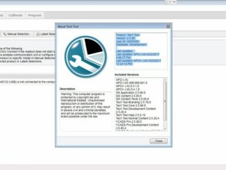 volvo-renault-mack-premium-tech-tool-software-update-11
