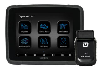 vpecker-e4-malaysia-version-diagnostic-tool-1.1